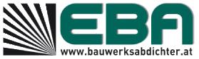 EBA · Bauwerksabdichter